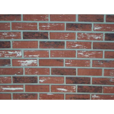 Z-Brick Inca 2-1/4 In. x 8 In. Facing Brick